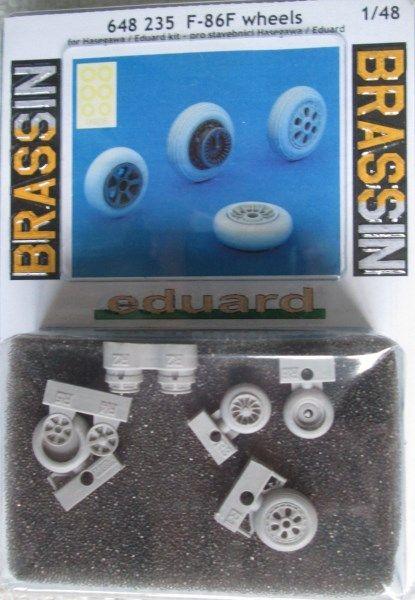 côtelé de 7mm D 78c02 2 LONG ROUGE x 1 Lego-Technic-Tuyau tk1248